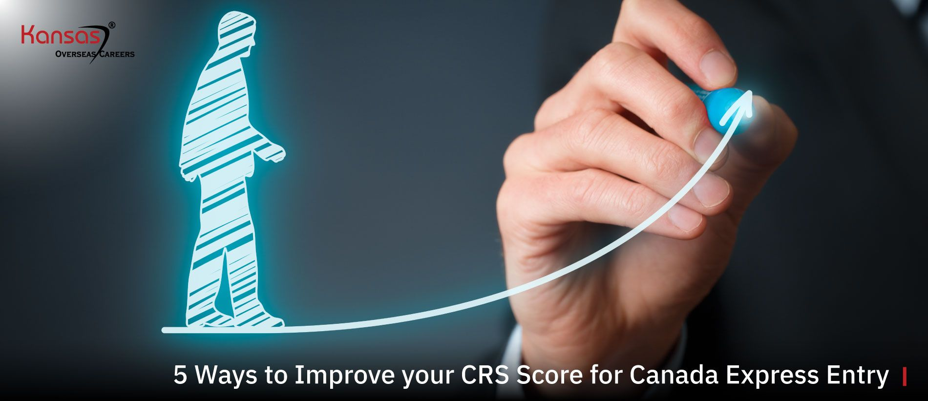 5-Ways-to-Improve-your-CRS-Score-for-Canada-Express-Entry-