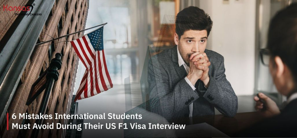 6-Mistakes-International-Students-Must-Avoid-During-Their-US-F1-Visa-Interview