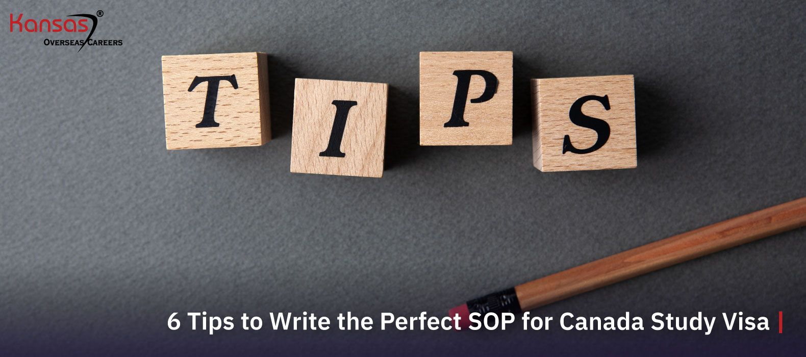 6-Tips-to-Write-the-Perfect-SOP-for-Canada-Study-Visa