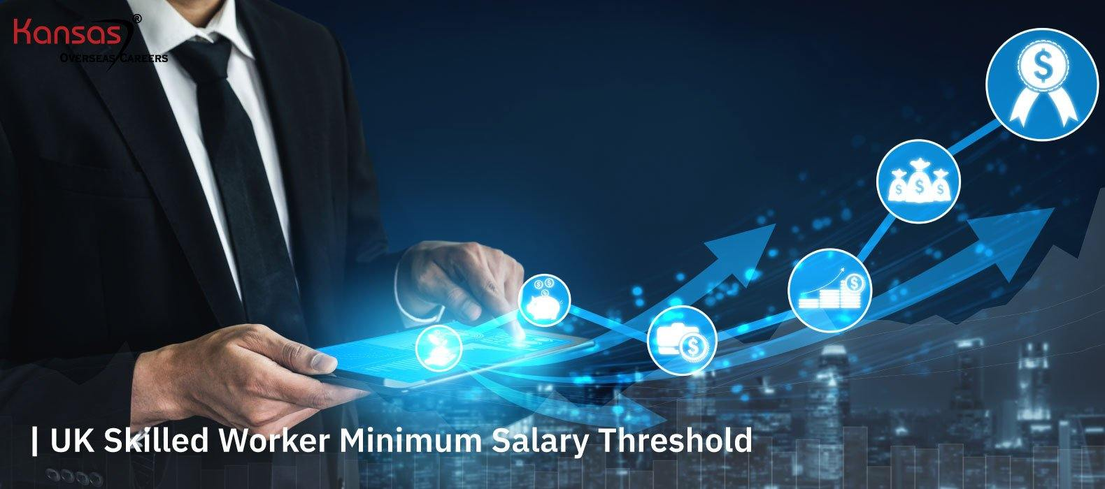 A-job-must-meet-the-'Minimum-Salary-Threshold'-or-the-'Going-Rate'