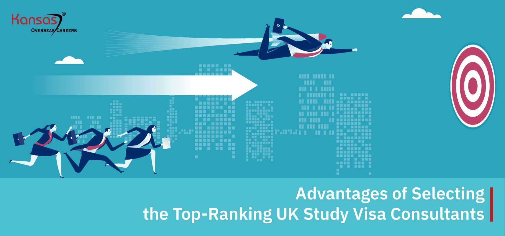 Advantages-of-Selecting-the-Top-Ranking-UK-Study-Visa-Consultants