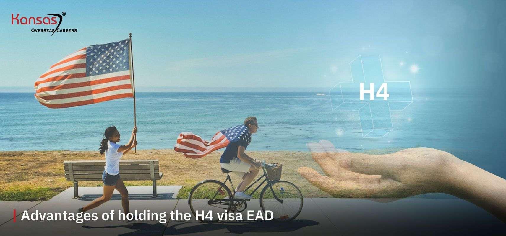 Advantages-of-holding-the-H4-visa-EAD