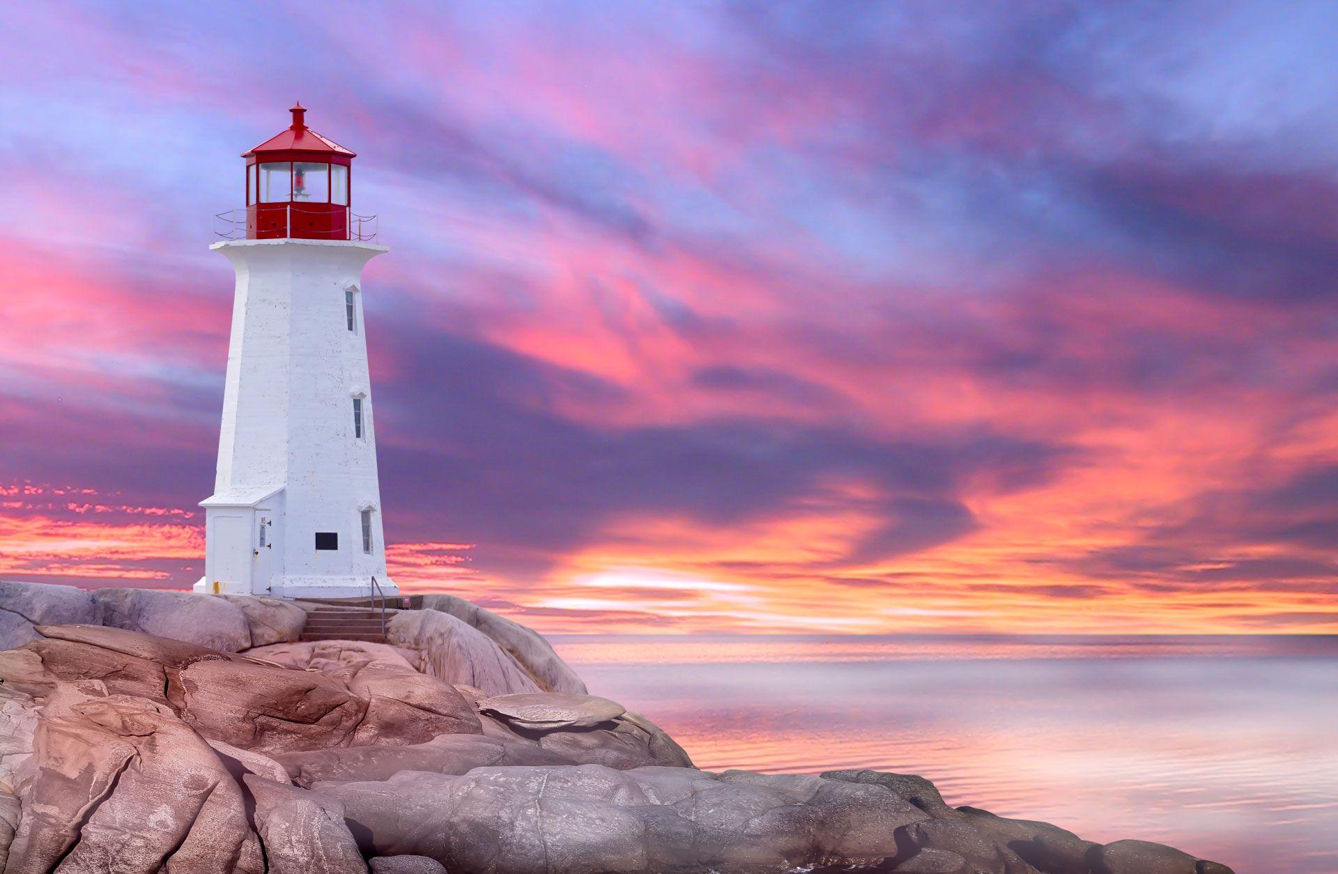 Nova Scotia Provincial Nominee Program For Canada PR