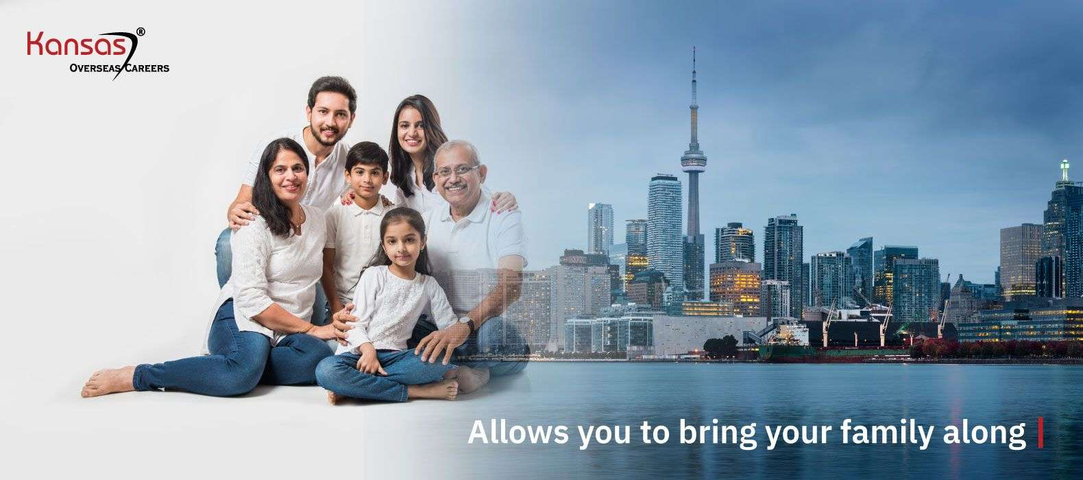 Allows-you-to-bring-your-family-along