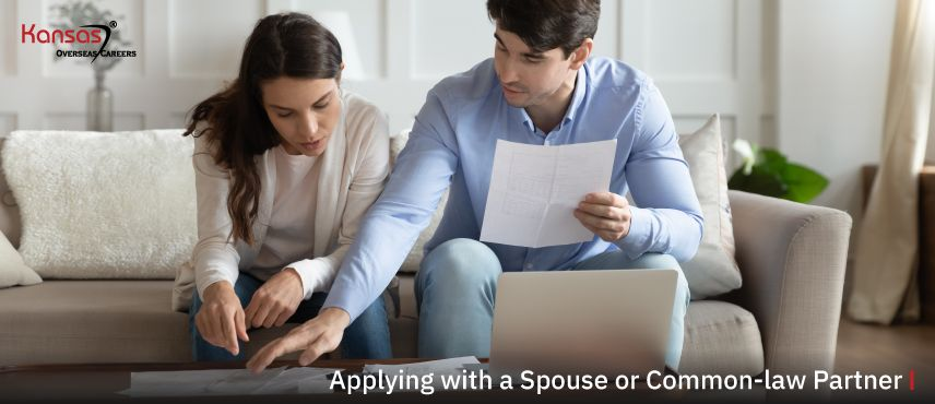 Applying-with-a-Spouse-or-Common-law-Partner