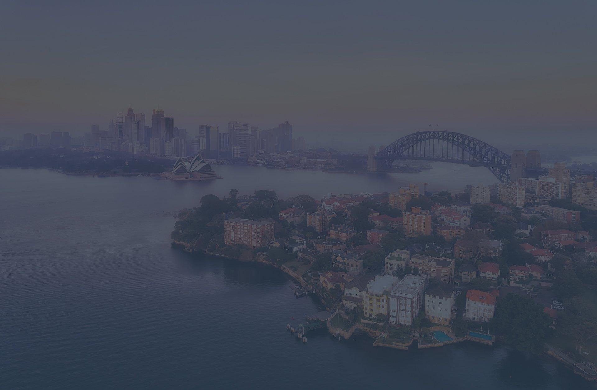 Australia Immigration_Desktop