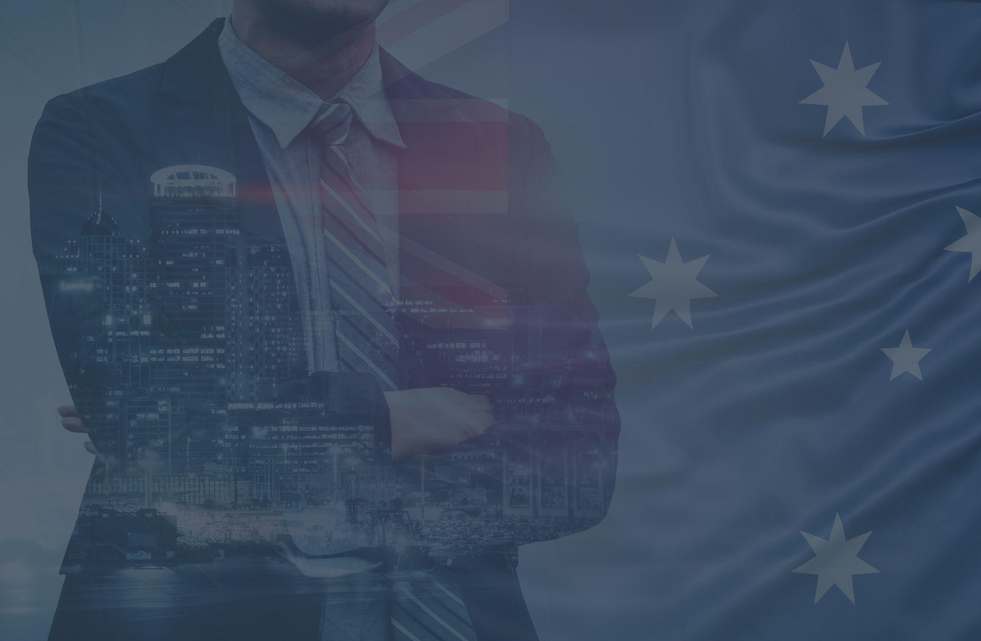 Australia Subclass 189 Visa_Desktop