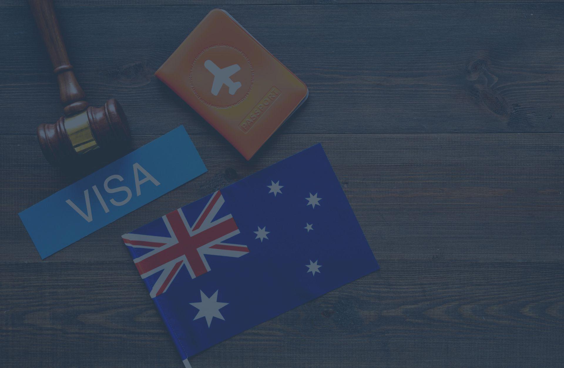 Australia Subclass 489 Visa_Desktop