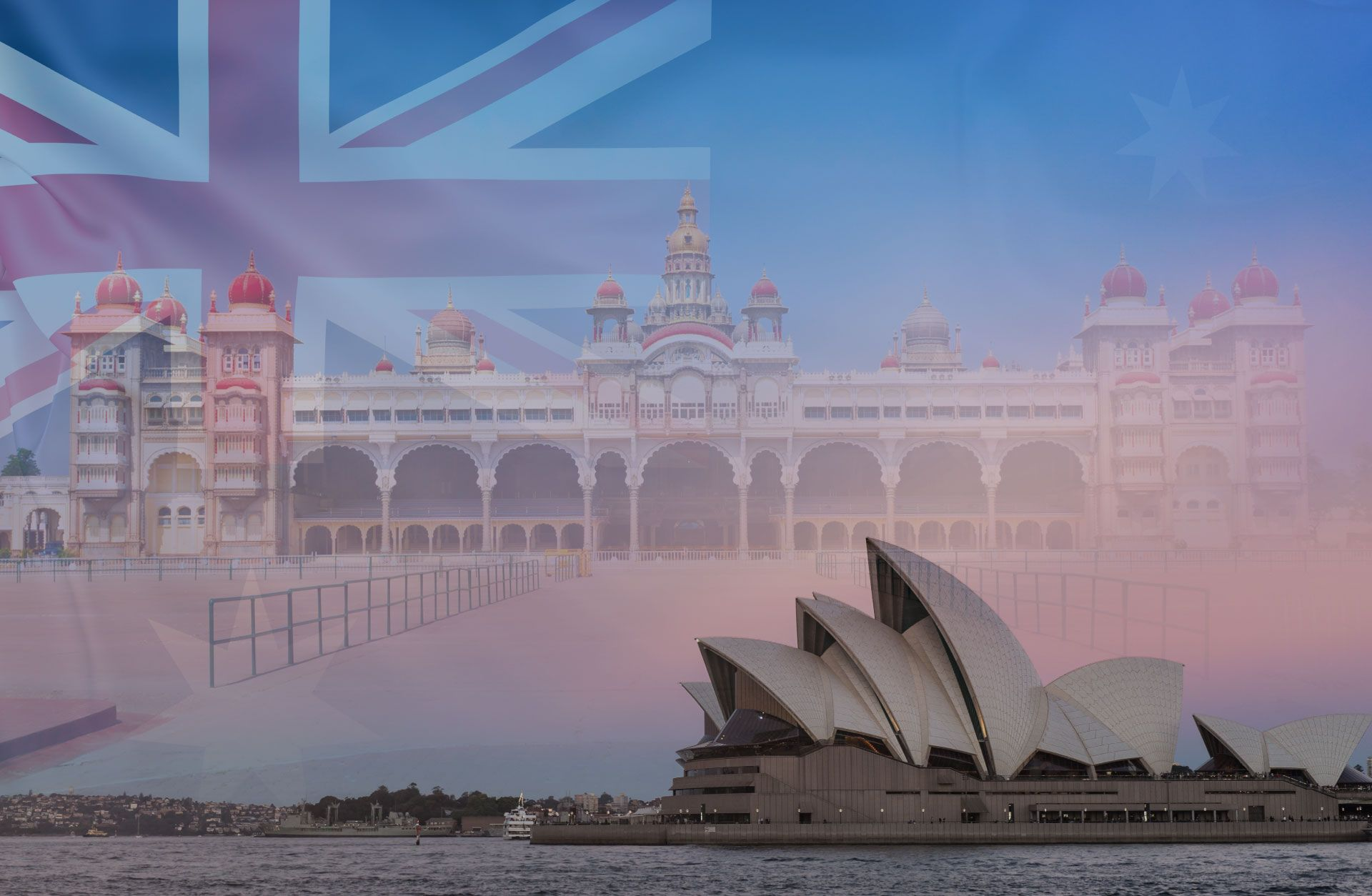 Australia-Immigration-Consultants-in-Bangalore---Why-you-need-consultantsV.1