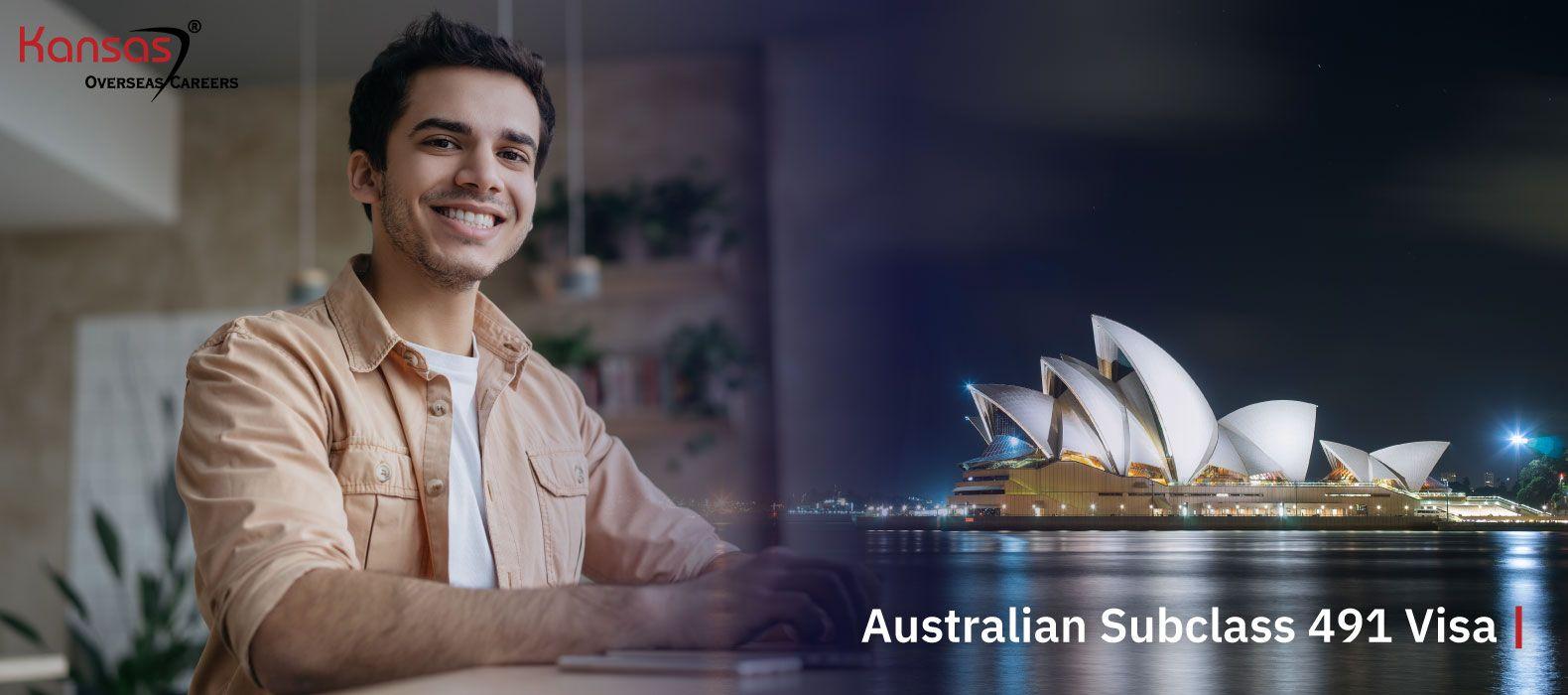 Australian-Subclass-491-Visa- (1)