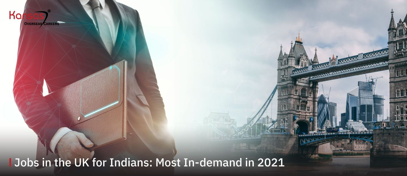 Available-Jobs-in-UK-for-Indians-1