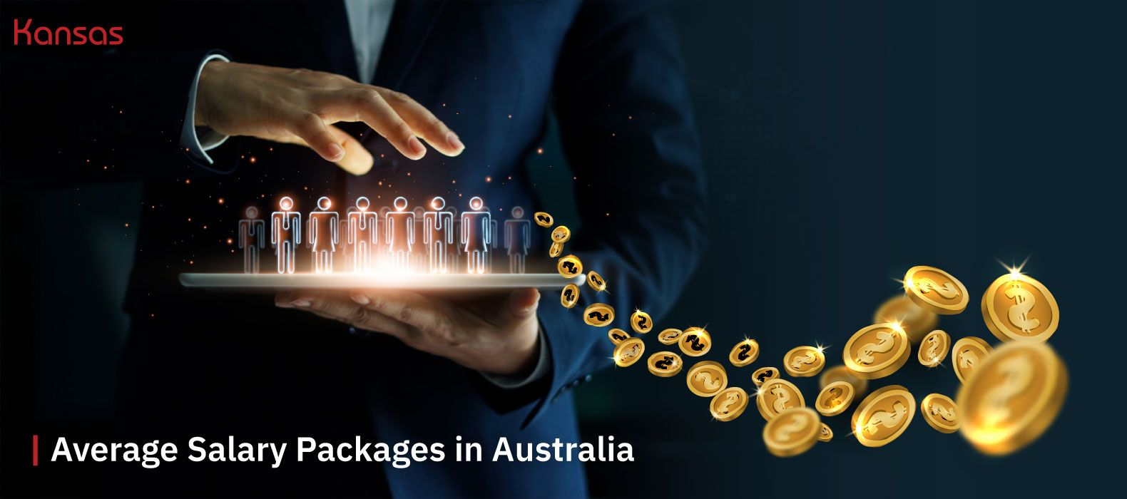 Average-Salary-Packages-for-different-Occupations-in-Australia