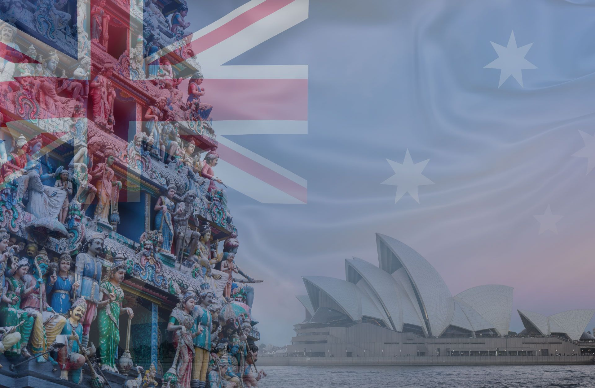 Best-Australia-Immigration-Consultants-in-Chennai
