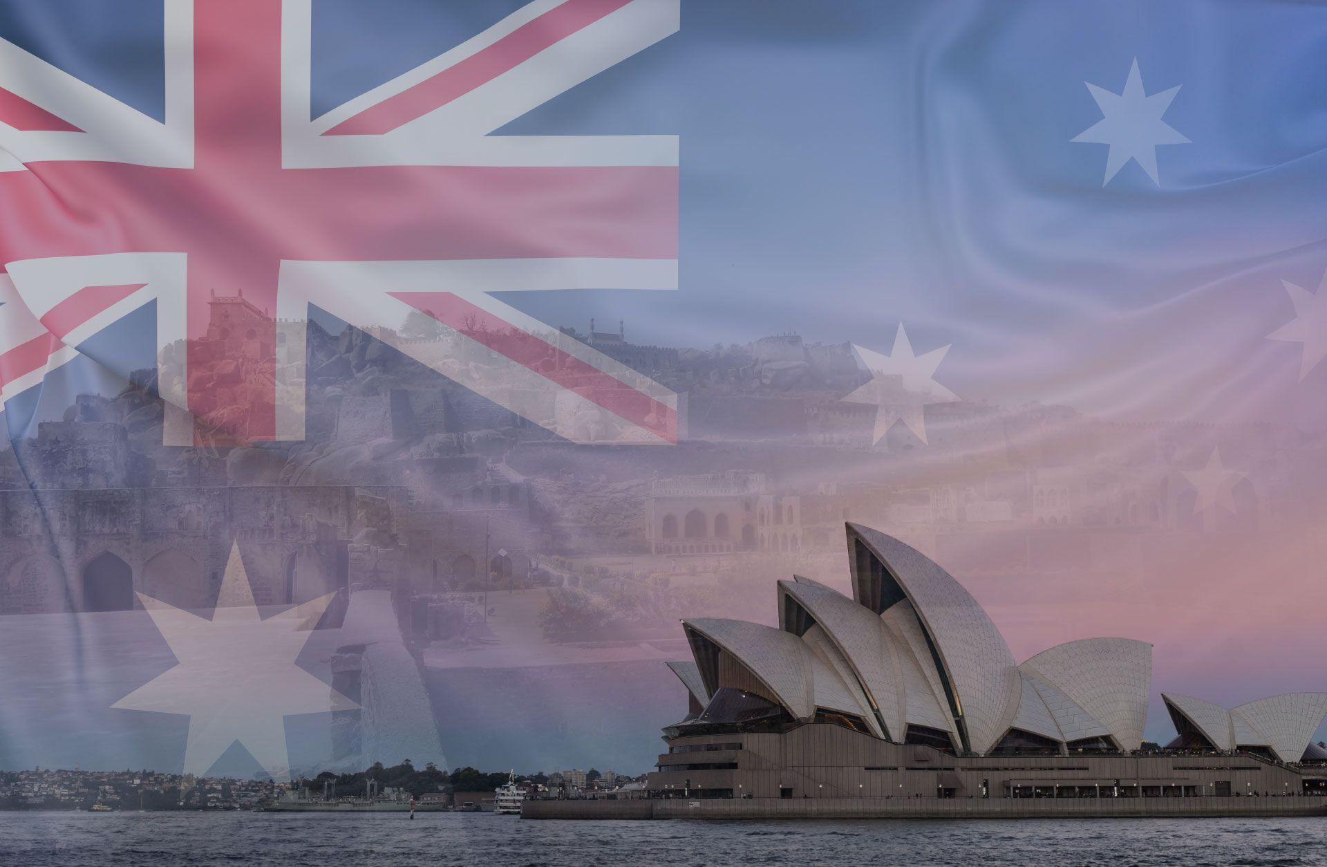 Best-Australia-Immigration-Consultants-in-Hyderabad