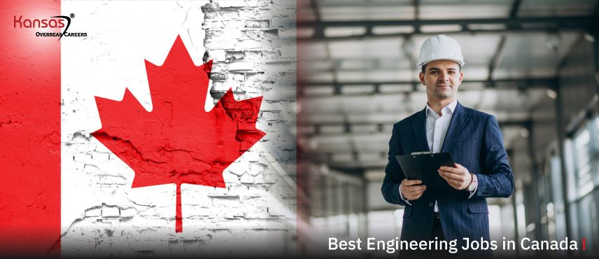 Best-Engineering-Jobs-in-Canada