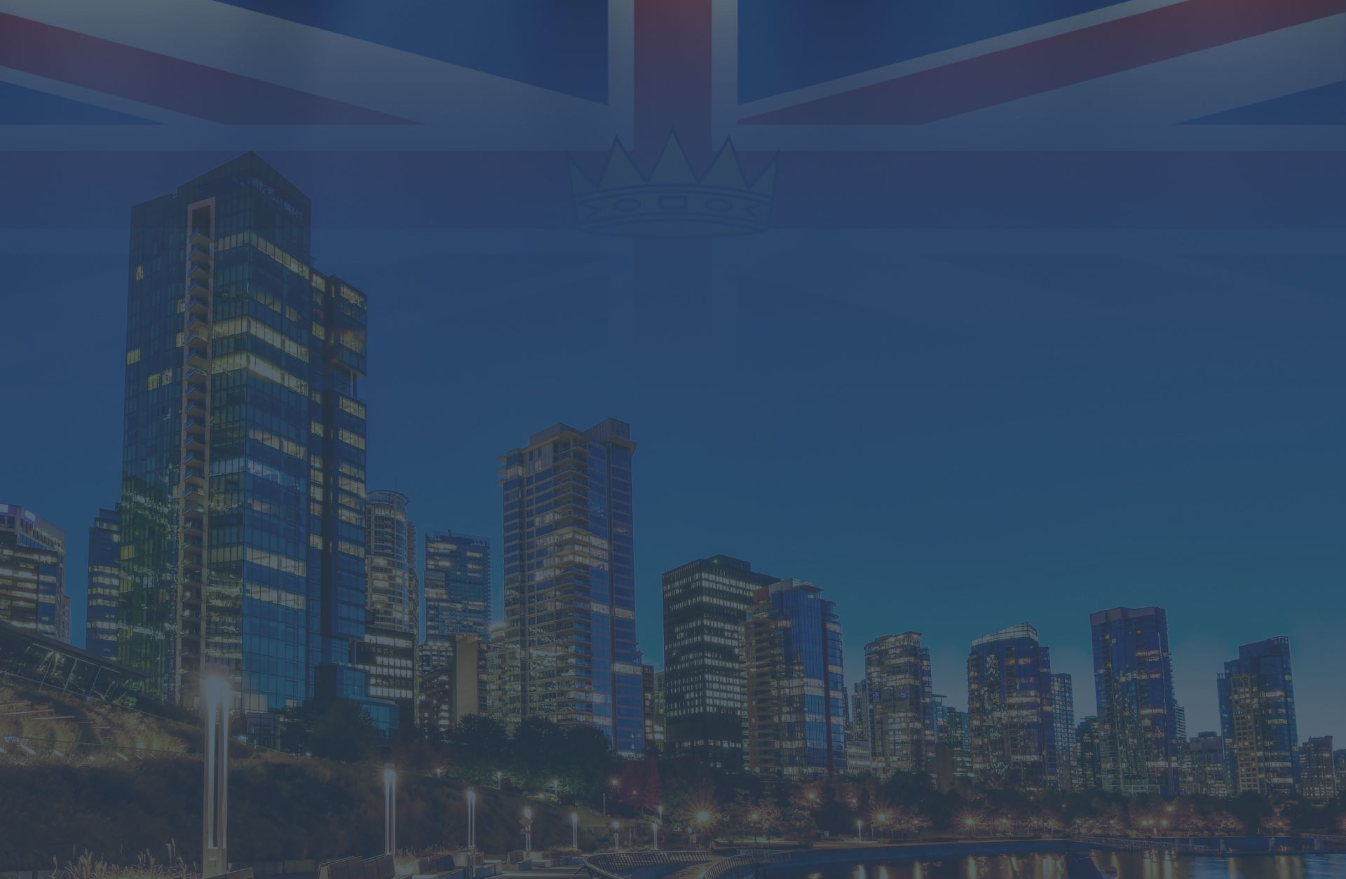 British Columbia PNP_Desktop