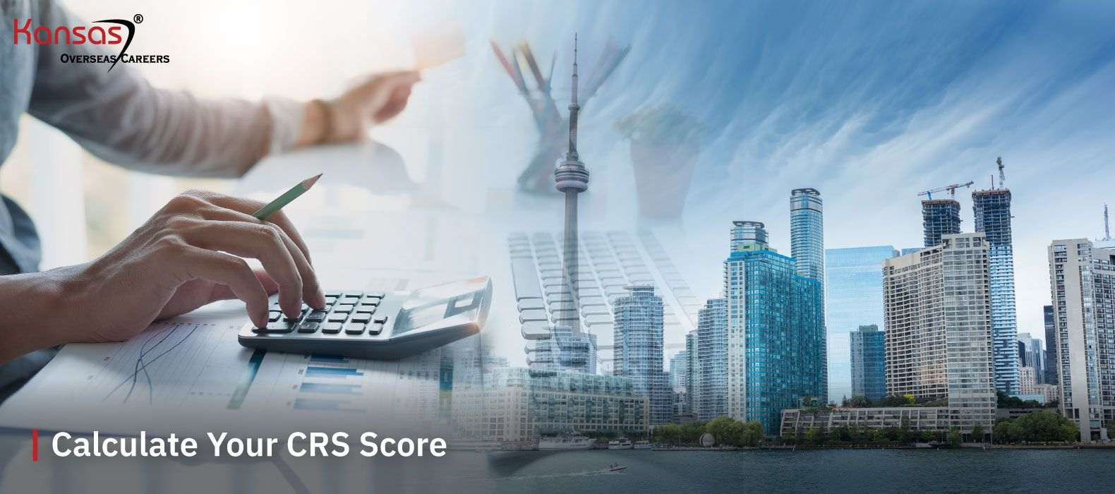 Calculate-Your-CRS-Score