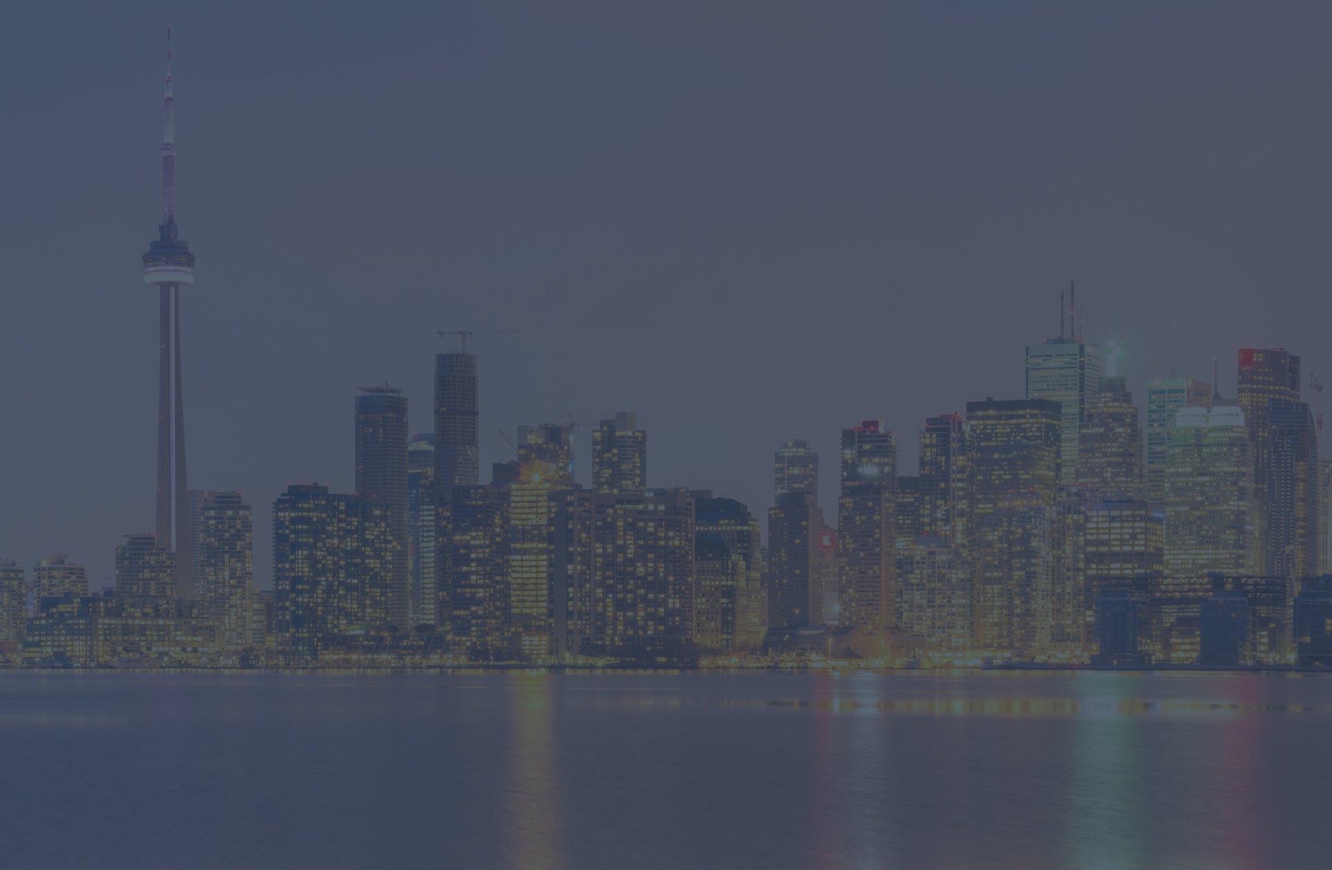 Canada PR Requirements_Desktop