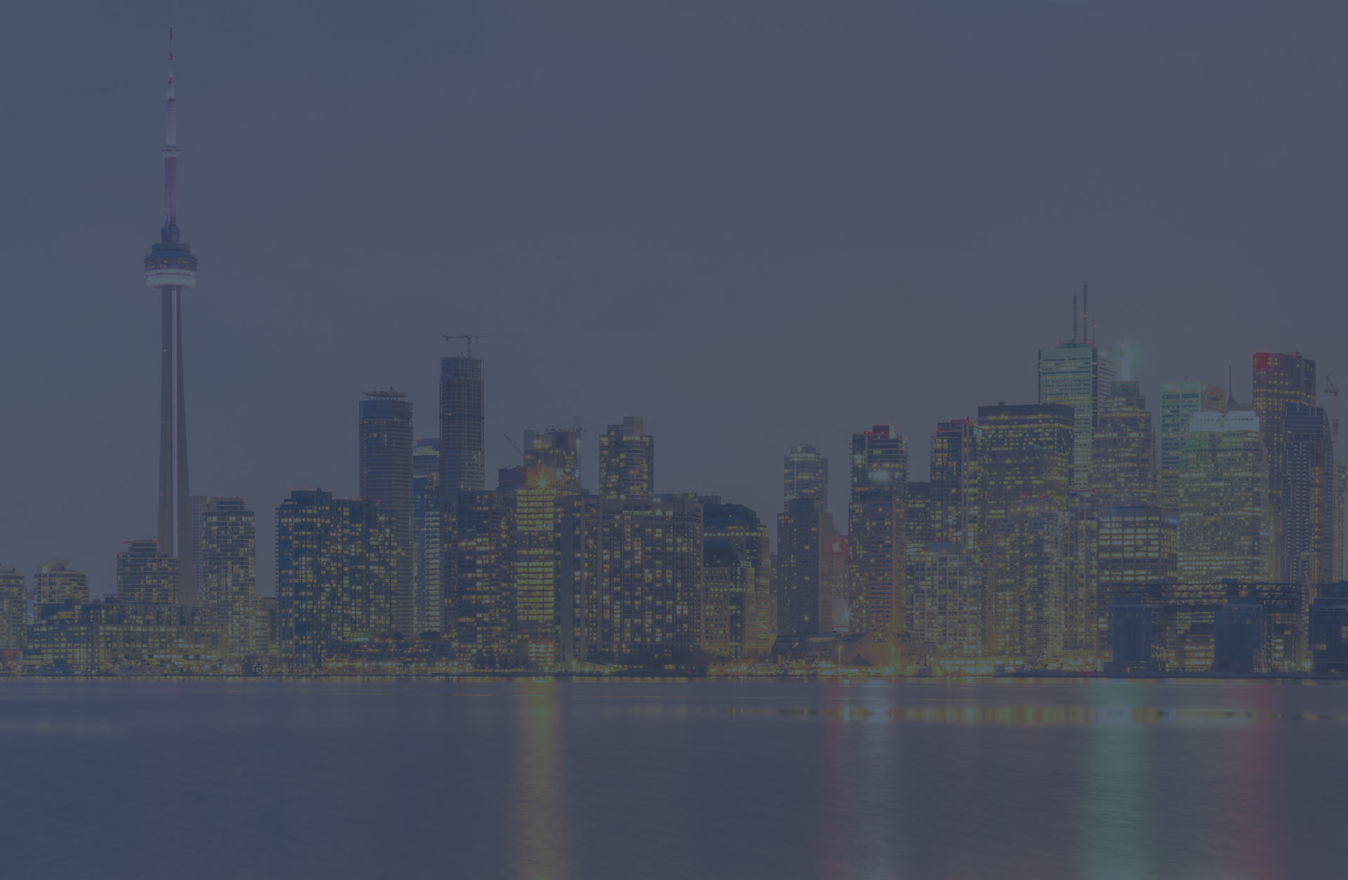 Canada PR cost_Desktop