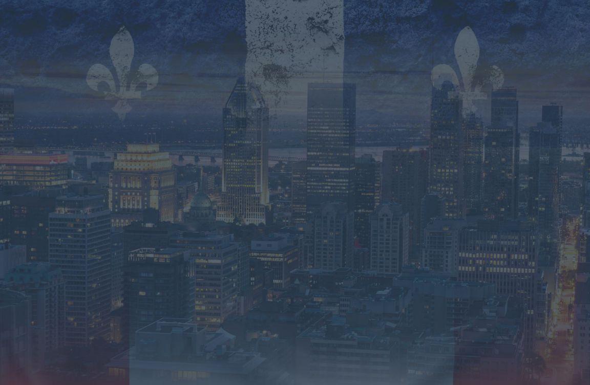 Canada Quebece_Desktop