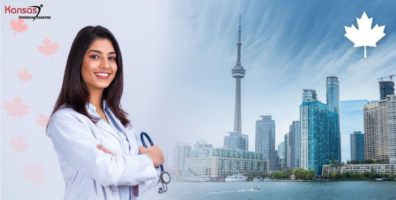 Canada-Immigration-For-Indian-Doctors--1