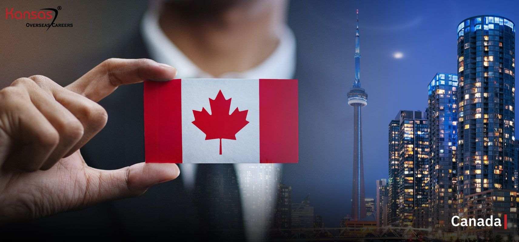 Canada-May-09-2021-03-02-43-16-AM