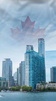Canada-Top--1