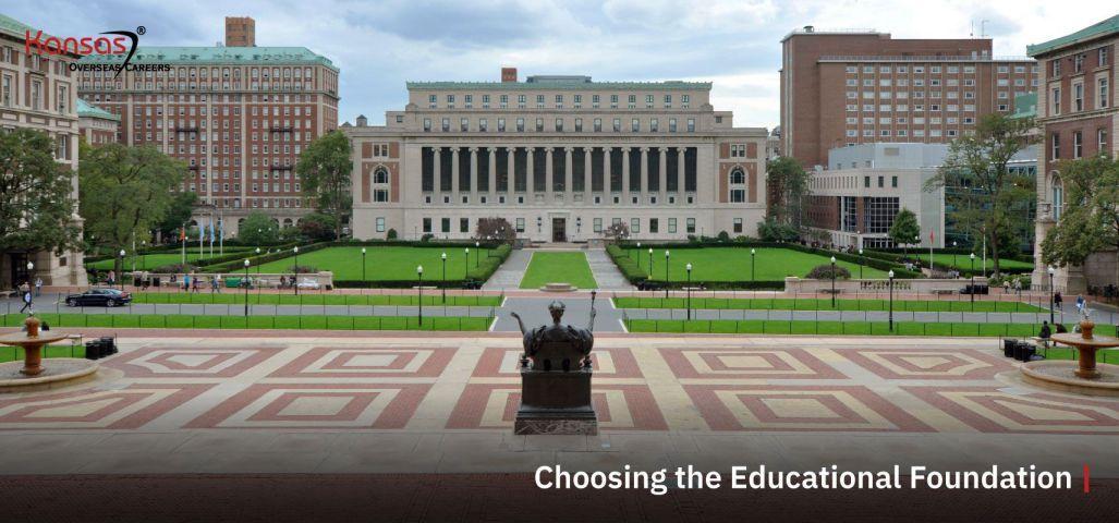 Choosing-the-Educational-Foundation