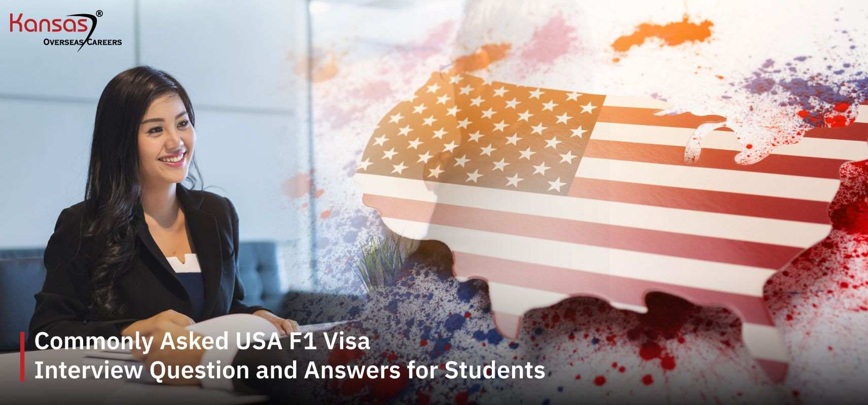 Commonly-Asked-USA-F1-Visa-Interview-Questions-and-Answers-for-Students