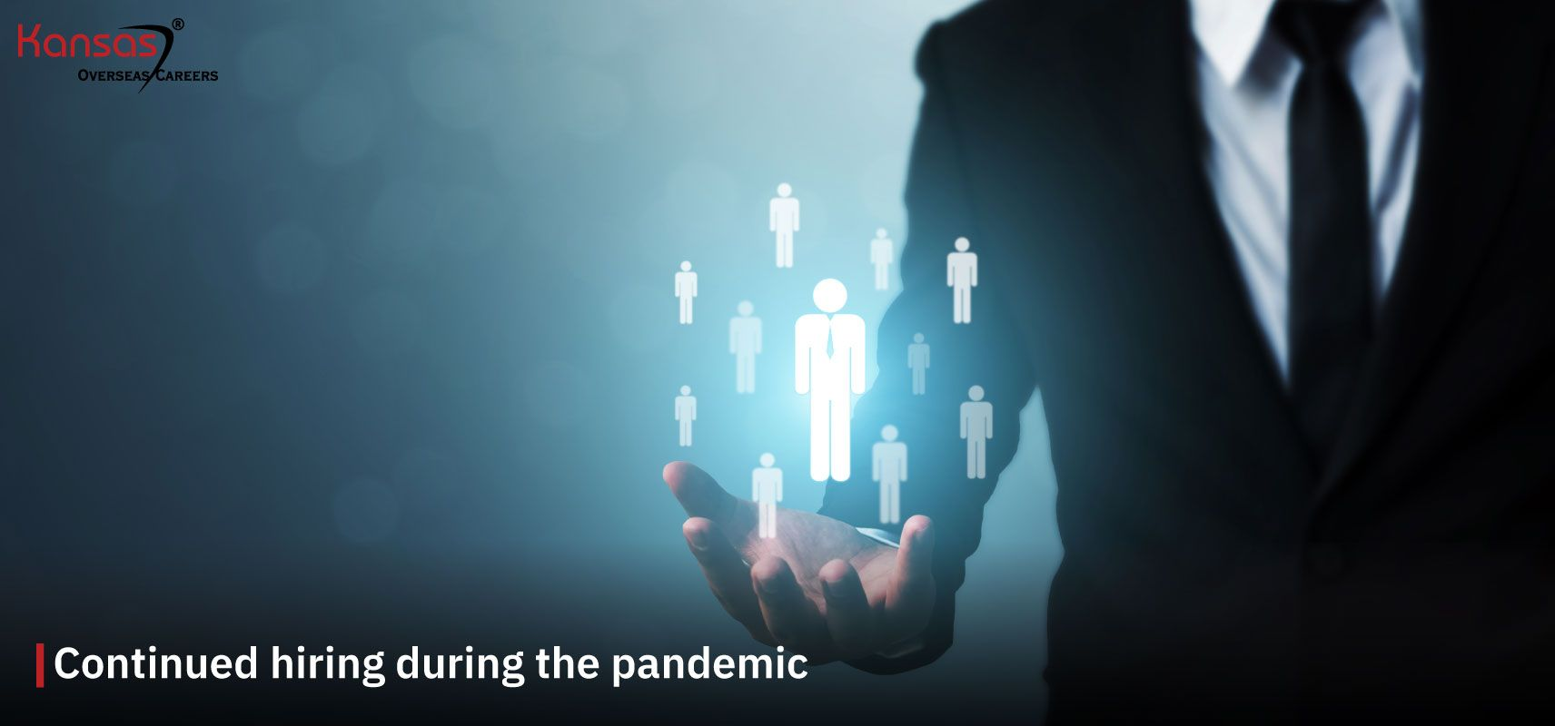 Continued-hiring-during-the-pandemic