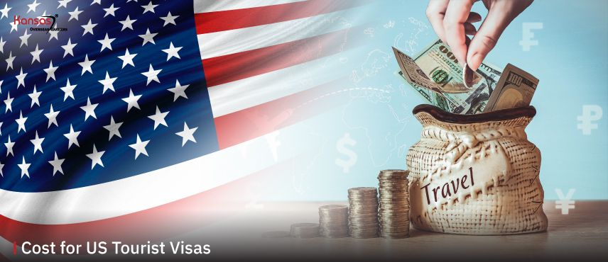 Cost-for-US-Tourist-Visas-