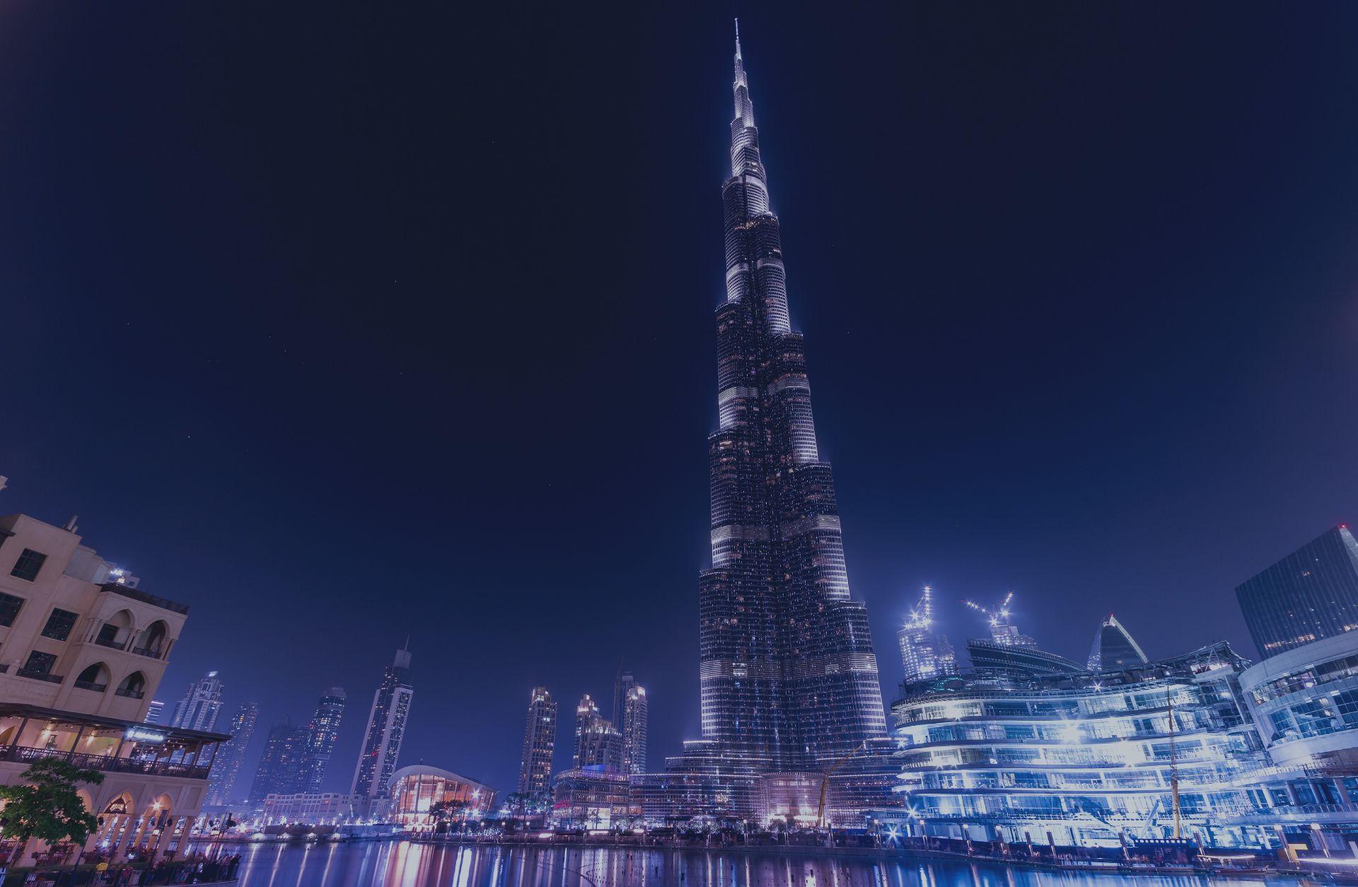 Dependent Dubai_Desktop