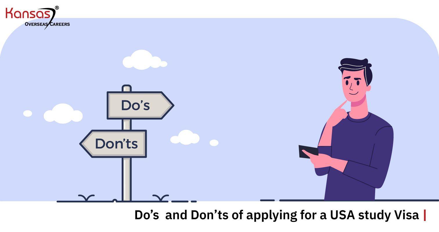 Do's--and-dontsof-applying-for-a-USA-study-Visa