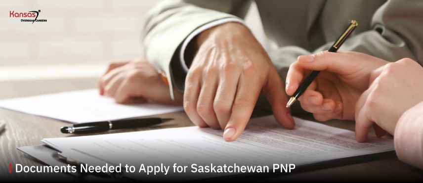 Documents-Needed-to-Apply-for-Saskatchewan-PNP