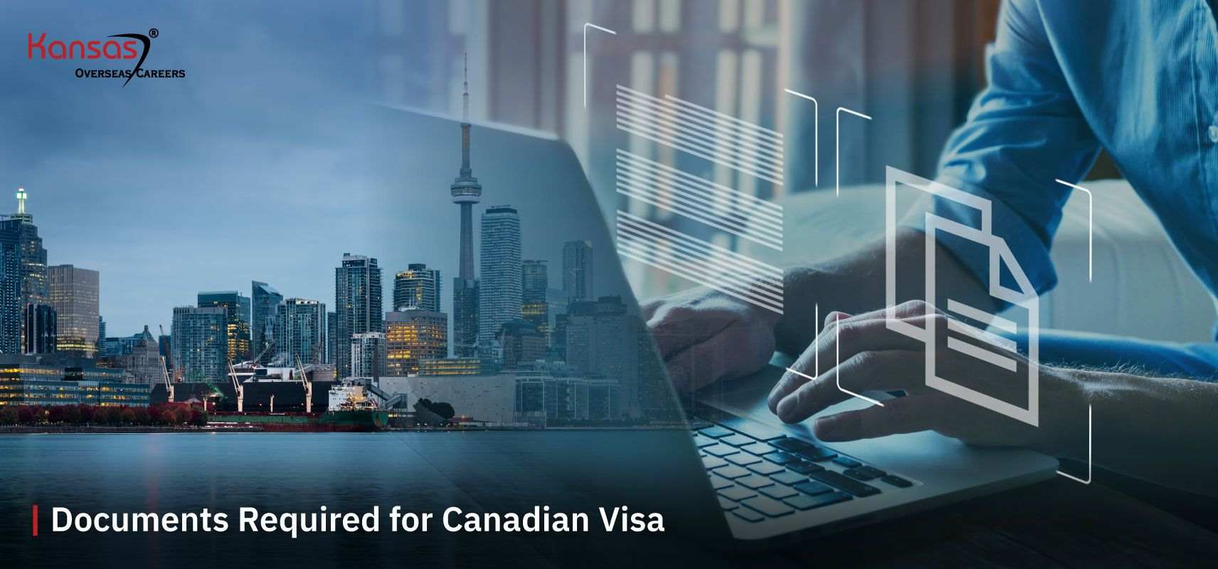 Documents-Required-for-Canadian-Visa
