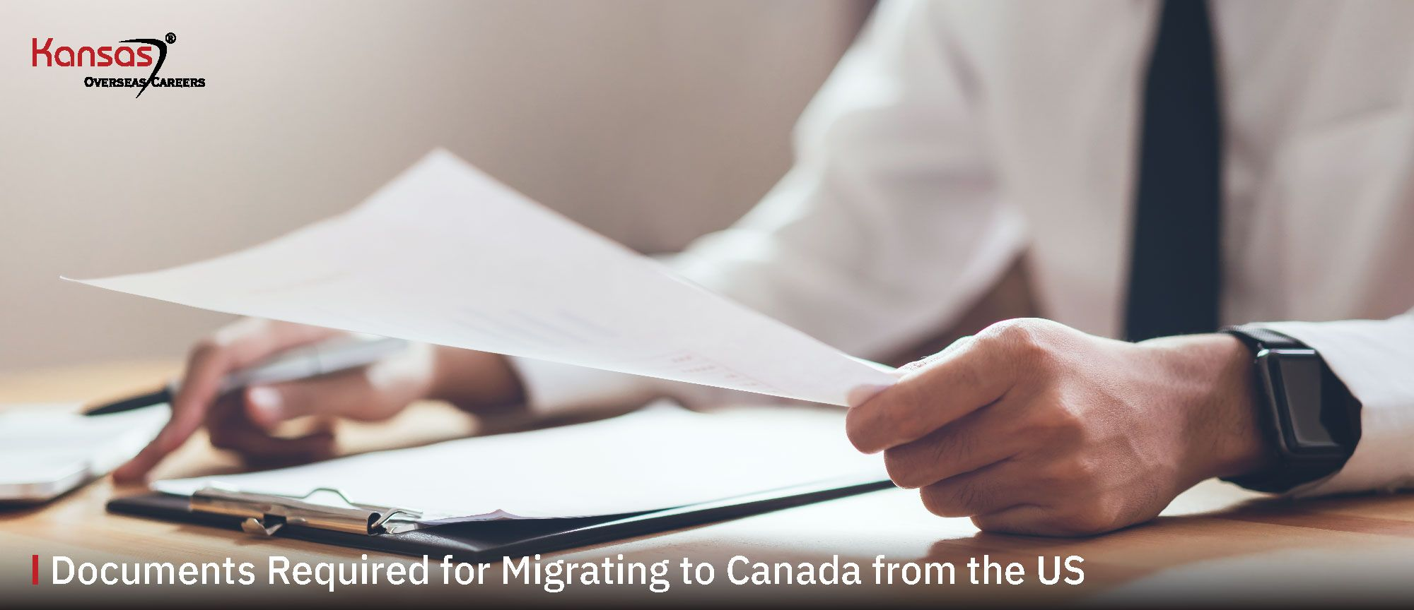 Documents-Required-for-Migrating-to-Canada-from-the-US