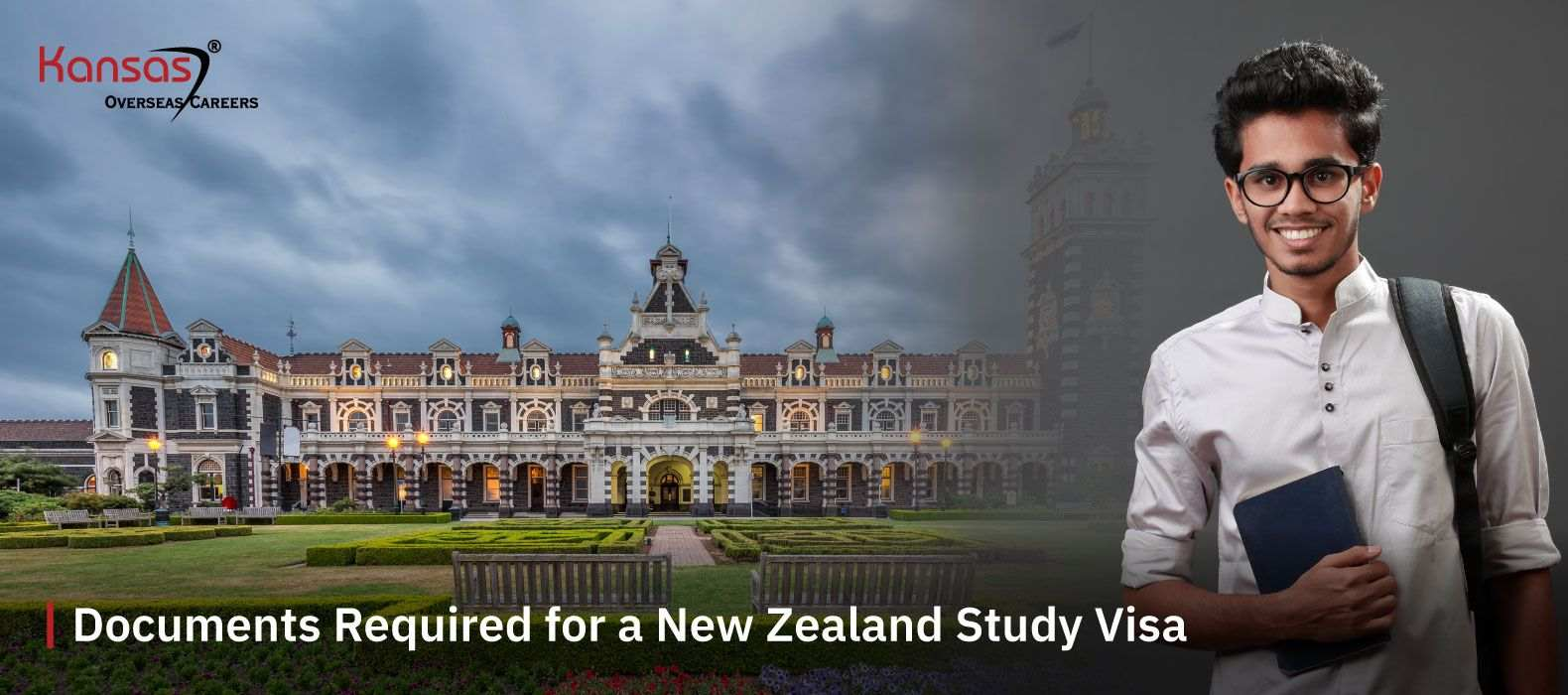 Documents-Required-for-a-New-Zealand-Study-Visa