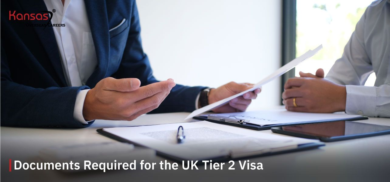 Documents-Required-for-the-UK-Tier-2-Visa