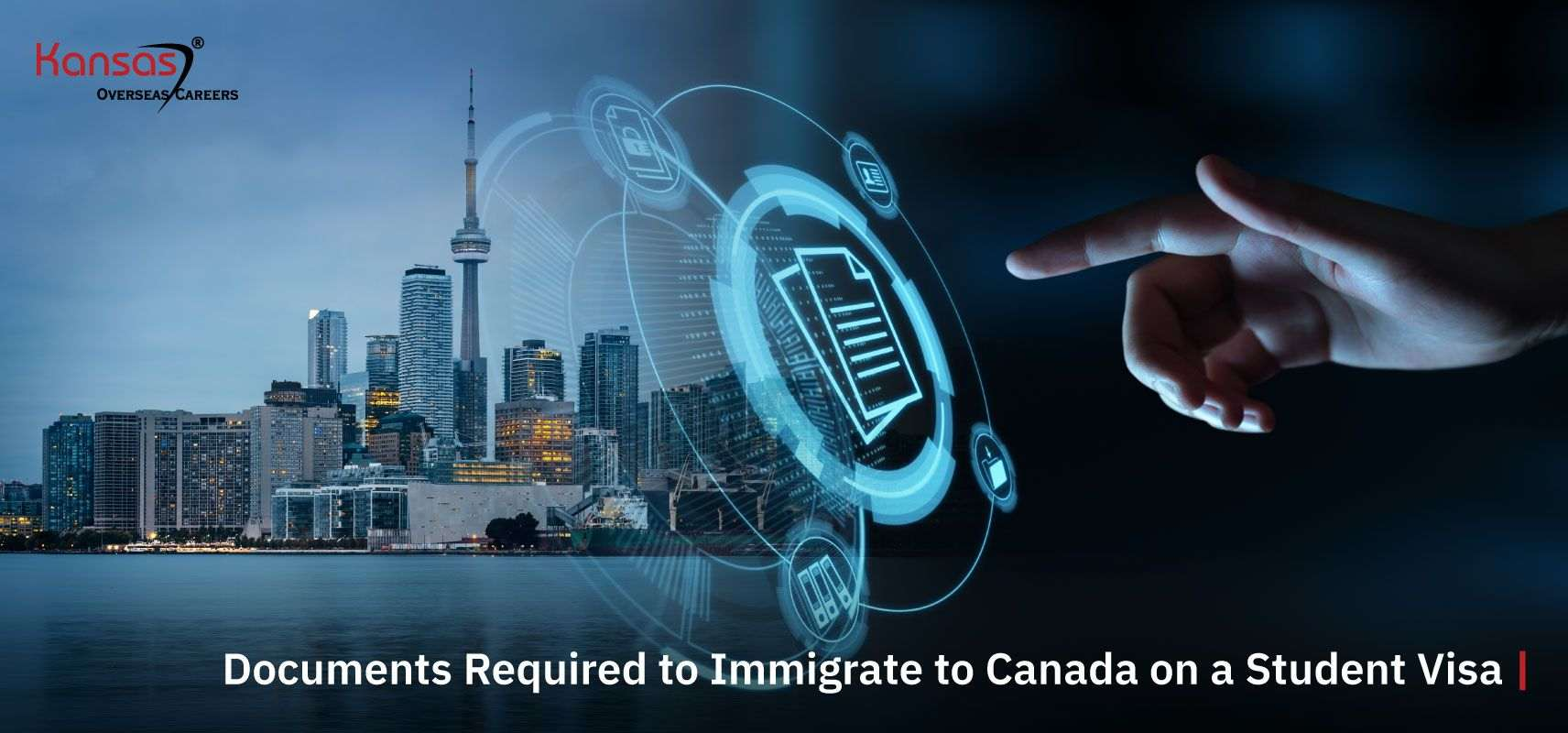 Documents-Required-to-Immigrate-to-Canada-on-a-Student-Visa-