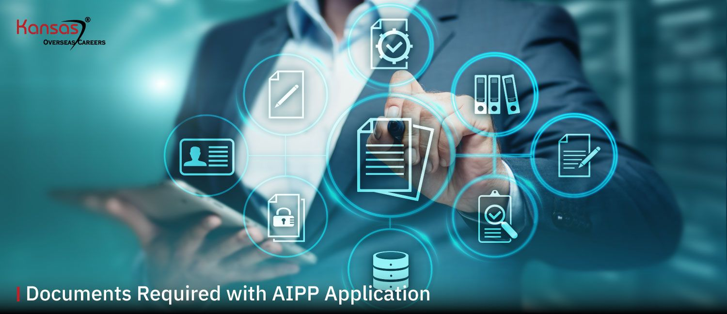 Documents-Required-with-AIPP-Application