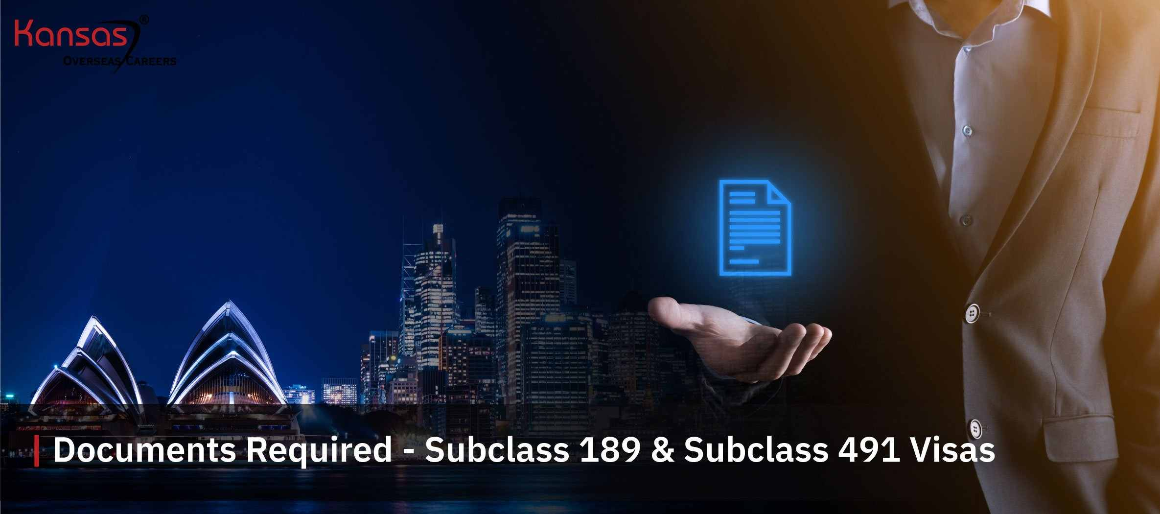 Documents-Required-with-Subclass-189-&-Subclass-491-Visas