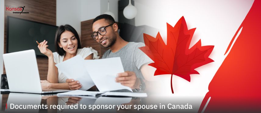 Documents-required-to-sponsor-your-spouse-in-Canada