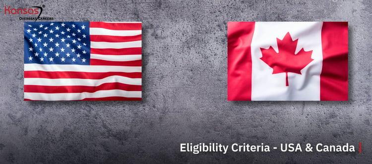 Eligibility-Criteria-USA-Canada
