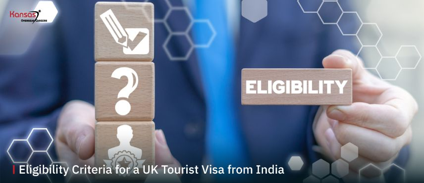 Eligibility-Criteria-for-a-UK-Tourist-Visa-from-India