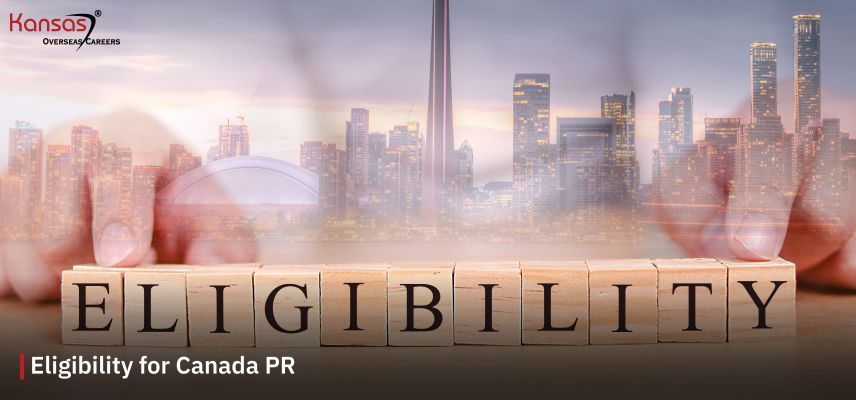 Eligibility-for-Canada-PR