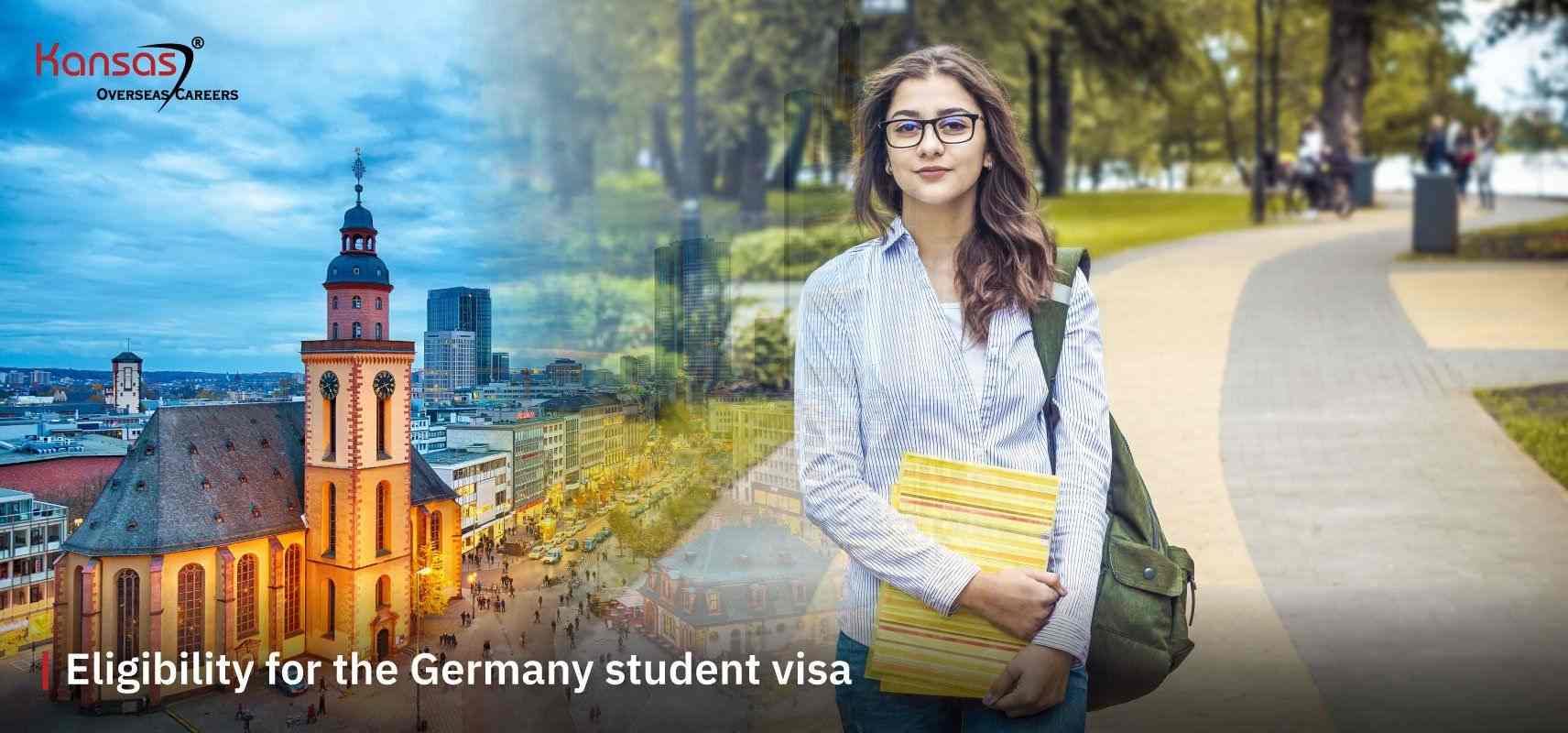 Eligibility-for-the-germany-student-visa