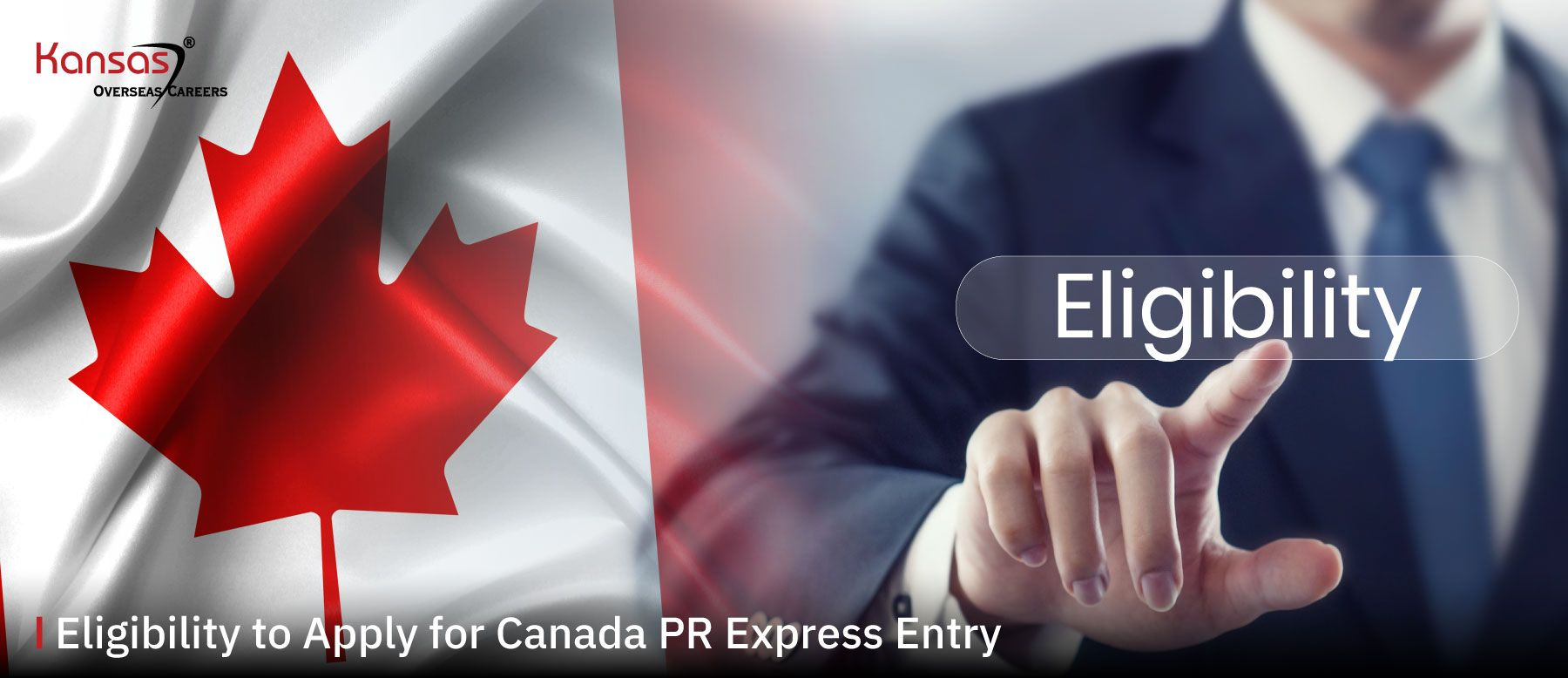 Eligibility-to-Apply-for-Canada-PR-Express-Entry