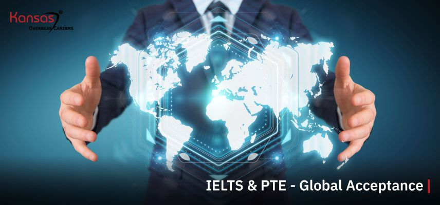 Global-Acceptance-IELTS-and-PTE