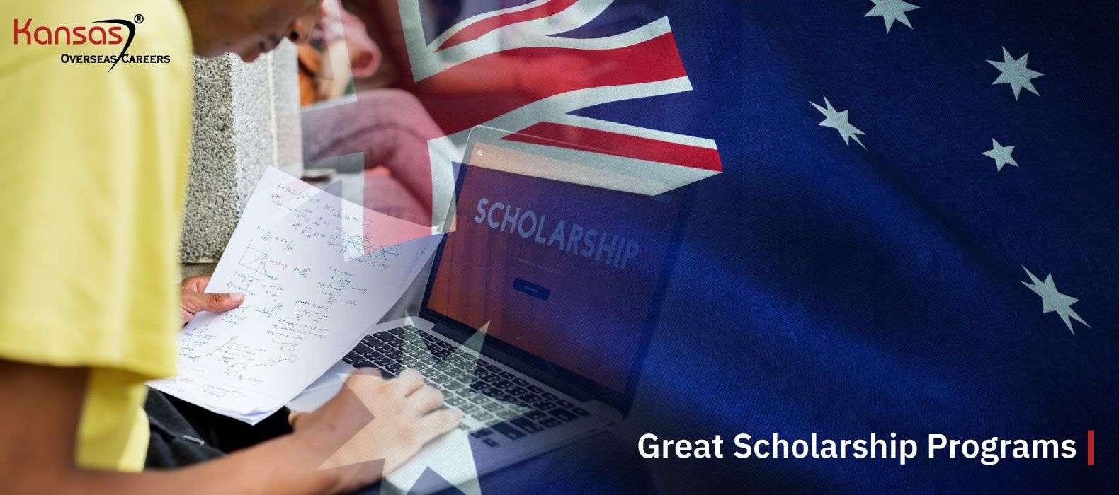 Great-Scholarship-Programs