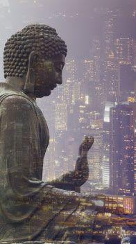 Hong-Kong-Top-2